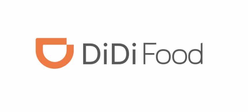 DiDi Food