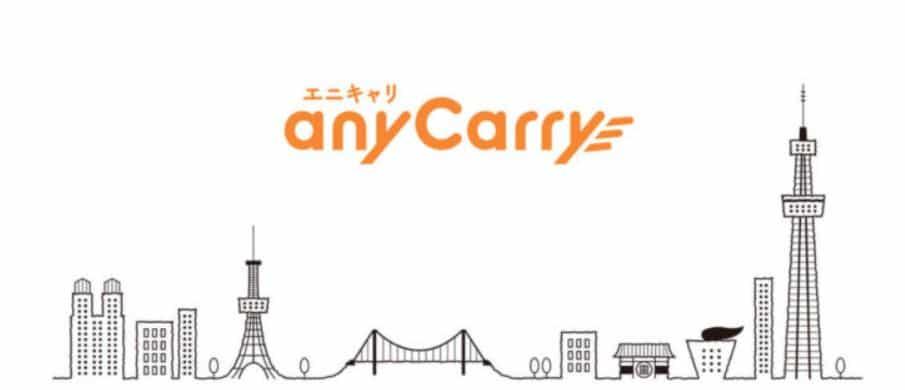 anycarry